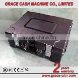 Money safe box, Cash safe box, cash-in-transit box                                                                                                         Supplier's Choice