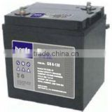 GB6-120 6v120ah battery 6v 120ah battery 120ah