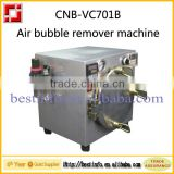 Automatic Autoclave Air Bubble Removing machine for Mobile Phone LCD&OCA Touch Screen Refurbishment(CNB-VC701B)