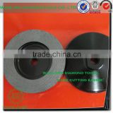"4"" diamond abrasive cup wheels for granite grinding,stone grinding tools for granite slab&panel"