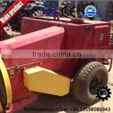 high output mini round baler price