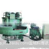 KB-MJ600 Cement floor tile polishing&grinding machine                                                                         Quality Choice