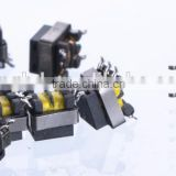 Surprised Price Used for Switch power and Clamp split core current transformer