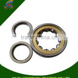 Top quality bearingNN 3060 OEM service Cylindrical Roller Bearing