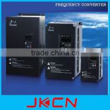 Frequency Converter(CE)