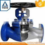 Flange Manual Customized and Standard j41h-100c carbon steel globe valve china export for russia alibaba