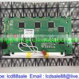 brand new TLX-1741-C3B lcd screen in stock for industrial use