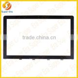 "Brand New spare parts 21.5"" Laptop Glass For Imac---SUPER ERA"