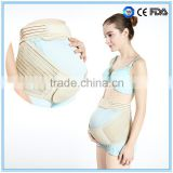 post pregnancy belly belt back brace Abdominal binder for pregnancy                                                                         Quality Choice