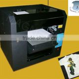 golf ball and shopping bag printer--have CE certificate