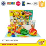 Good selling health DIY clay for kids