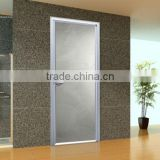 Compact Laminate Hpl Toilet Door Laminate Sheet