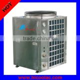 daikin r410a air conditioners air source heat pump