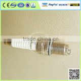 Yutong bus engine part spark plug K8RTPP