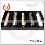 High Quality Rig mod v2 kit Clone 1:1Top Selling on alibaba com china suppliers