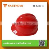 Eastnova SHV-005 Cost-Effective Assured Quality Helmet For Construction Workers