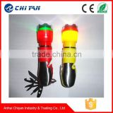 key chain led flashlight and light bulb for sale