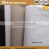 gots certified dyes 65% polyester 35% cotton dyed style tc fabric different fabric materials Worker uniform material