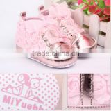 new born baby shoes wholesale baby girl shoes