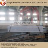 A36 Steel Plate Weight Metal Plate Cut