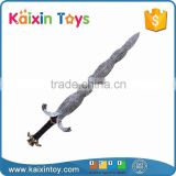10255638 2016 New Design Cosplay Sword Toy Weapons For Kids