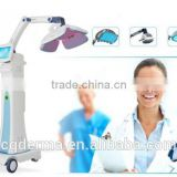 hair growth laser machine-Androgenetic Alopecia treatment, hair restoration, hair regrowth treatment for clinic
