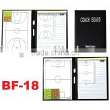 Coaches best choice BF-18 Coaching Board