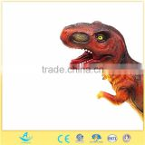 New Hot Movie jurassic park dinosaurs Toys for Boys Plastic PVC Dinosaur models Dinosaur toys