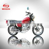 250cc Storm Cruiser Chopper Motorcycle(GN250-C) of Cruiser