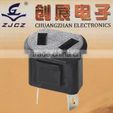 2 pin ac power socket,power socket factory,Auto switch Relay Socket,AC POWER PLUG SOCKET