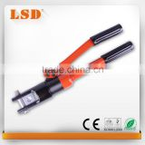 Hand Tools Supplier YQK-300 hydraulic cable lug crimping tool for crimping cable lug 10-300mm2