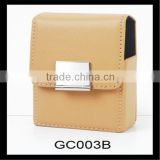 New style eco-friendly ceramic card holder
