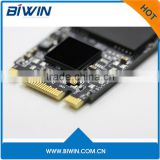 Biwin wholesale price m.2 ngff hard drive 120GB ssd for laptop ultrabook tablet