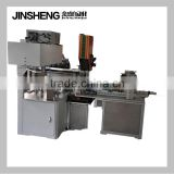 19 years professional produce automated assembly line cable braiding machine cable process products line