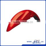 SCL-2013020413 motorcycle plastic front fender, rubber morocycle front fenders with good prices for sale