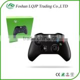 new brand black color for xbox one controller for Microsoft Xbox One Wireless for xbox one controller brand new!