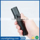 FLA-14 New Wholesale tiger head flashlight