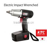 High-grade and Durable Rechargeable bosch hammer drill price Electric Tools at reasonable prices small lot order available