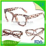 Wholesale cheap eye wear