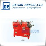VR90 Automobiles and Tractors Engine Repair Small Size Valve Grinder Machine