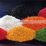 Masterbatch (Raw material for plastic products)