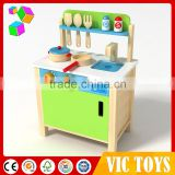 2016 new design kid toy kitchen play set,christmas gift kitchen toy top selling products 2016 child toy