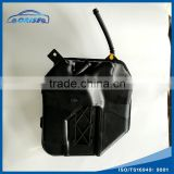 Engine Coolant Water Tank Water Reservoir Overflow Bottle Coolant Expansion Tank 7L0121407E 7L0 121 407E 7L0121407F