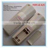 New Good Quality 6711A90032L Split And Portable FOR LG Air Conditioning Parts Tools Universal Remote Control