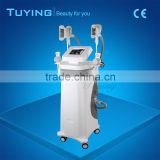Ultrasonic Liposuction Equipment Vacuum Cavitation System Weight Loss Cool Slimming Machine For Salon Use Fat Burning
