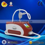 HOT amazon wholesale beauty center equipment/diode laser painless hair removal wholesale beauty center equipment