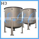 Chemical Storage/Transportation Cylindrical Tank/Chemical Container