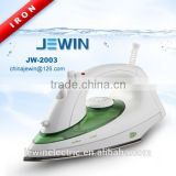 electric laundry portable steam press iron 1200w