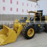 LTD075 underground mine loader for sale