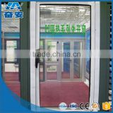 Hot selling made in china french casement window